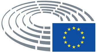 EUROPSKI PARALMENT USVOJIO NOVI, UKLJUČIVIJI PROGRAM ERASMUS+