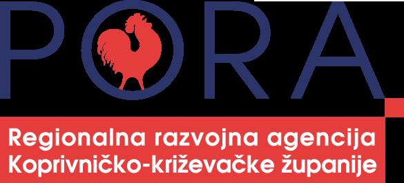 MRRFEU PREDSTAVILO REZULTATE ISKORIŠTENOSTI FONDOVA EUROPSKE UNIJE U 2018. GODINI