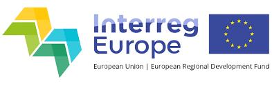 NAJAVA POZIVA NA DODATNE AKTIVNOSTI U SKLOPU PROGRAMA MEĐUREGIONALNE SURADNJE INTERREG EUROPE 2014. – 2020.